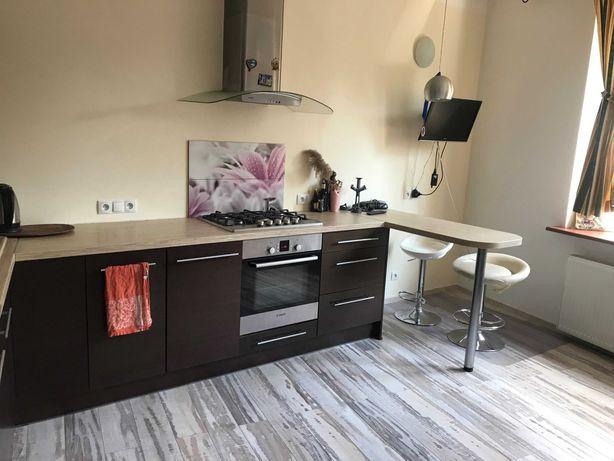 Wynajmę mieszkanie 2 pokojowe 37 m2 we Włochach BEZPOŚRENIO
