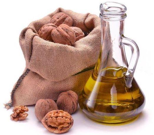 olej tłoczony lniany każy inny wytłaczanie olej