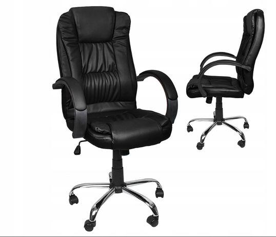 Кресло офисное компьютерное кресло поворотное
