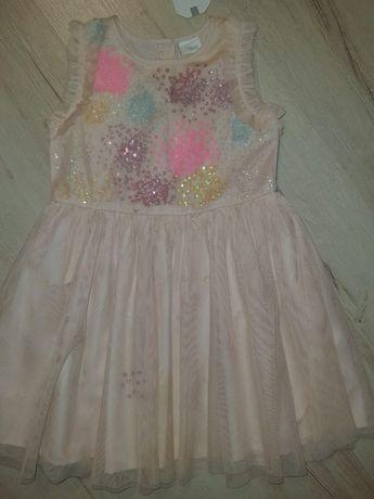 Платье next платье некст