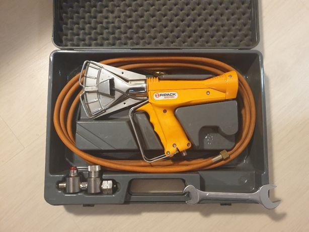 Ripack 2000 pistolet do obkurczania folii