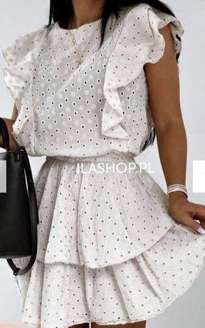 Sprzedam nowa sukienke roz XS/S