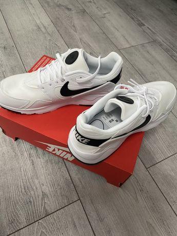 Nowe Buty/ Sneakersy Meskie Nike 44 darmowa wysylka