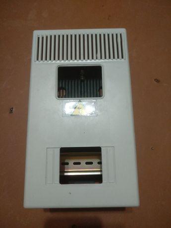 Ящик для электрощечика