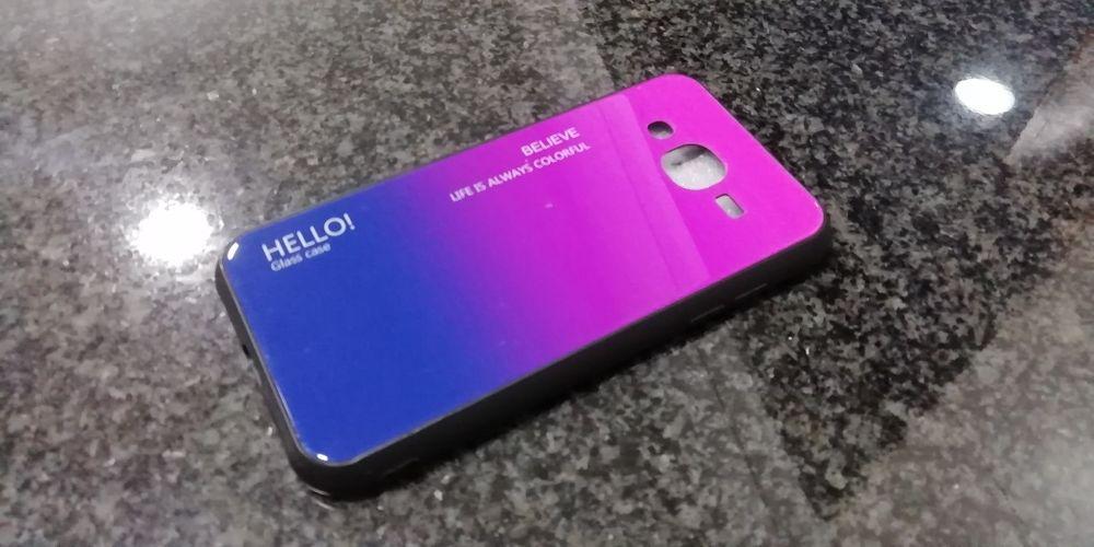 Samsung J2 capa protectora Odivelas - imagem 1