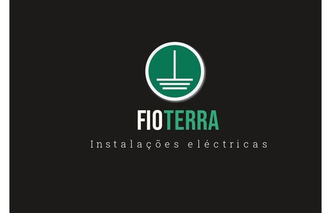 Electricista | Instalações eléctricas