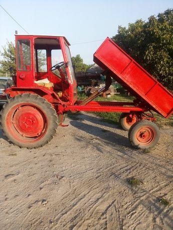 Трактор т 16 продам