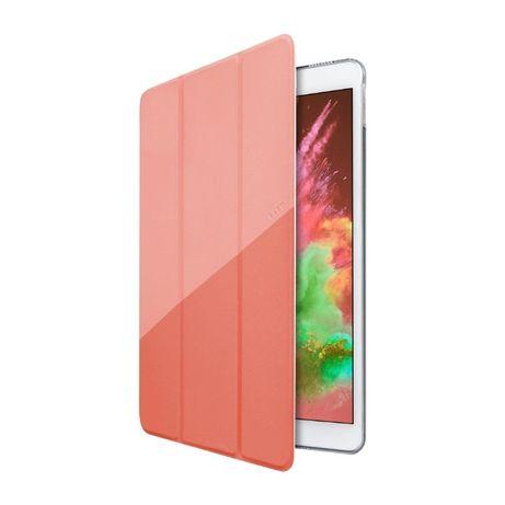 "Чехол-книжка для iPad Air 10.5"" (2019) / iPad Pro"