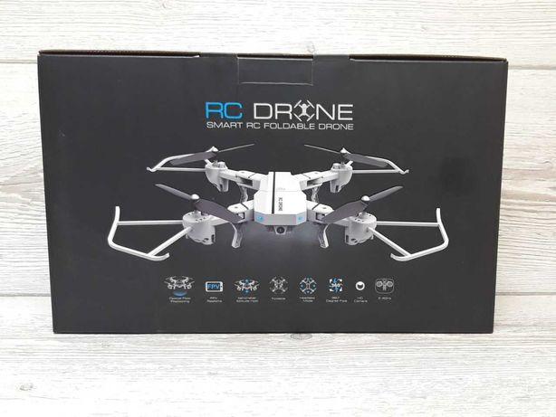 автопосадка полет Rc вертолет - Drone квадрокоптер, дрон, новый /