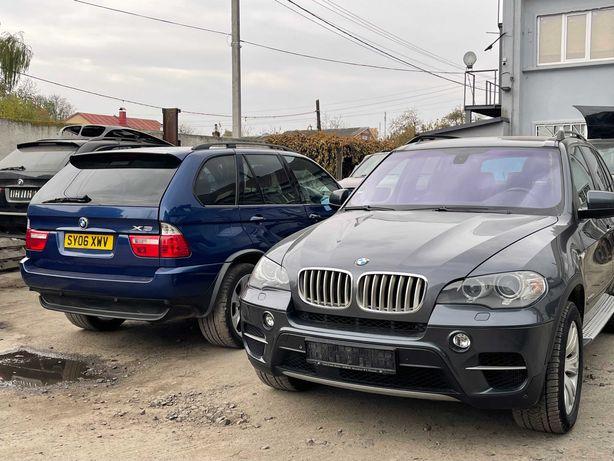 Разборка BMW X5 E53 E70 F15 Крыло Редуктор БМВ Х5 Е70 Е53 Розборка