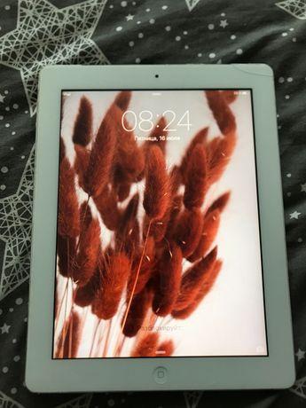 Apple iPad 2 A1396 Wi-Fi 64GB