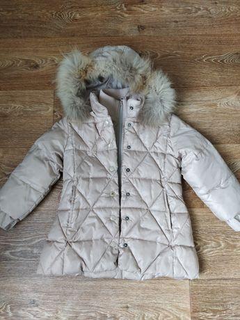 Куртка O'stin весна/осень/теплая зима