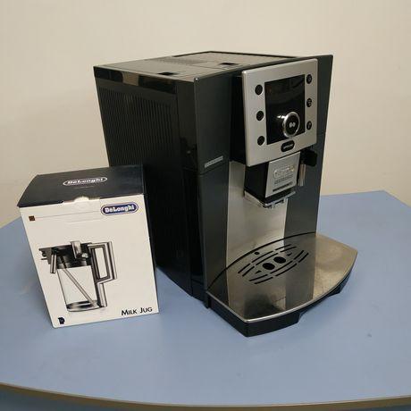 Кофемашина в Каждый Дом ® Delonghi PERFECTA ESAM 5500