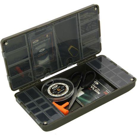 NGT Pudełko magnetyczne duże na akcesoria