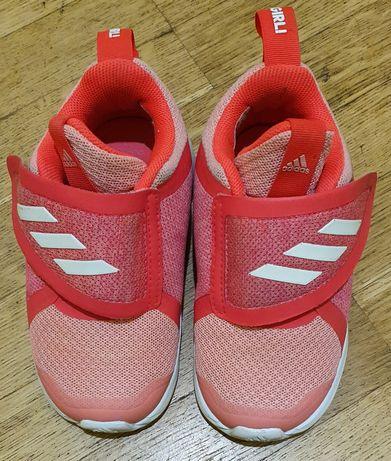 Дитячі кросівки Adidas (оригінал)