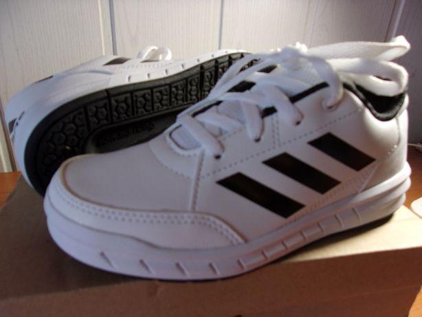 adidas buty sportowe rozm. 30 nowe