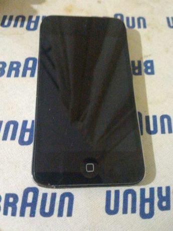 Ipod touch 4a geração peças