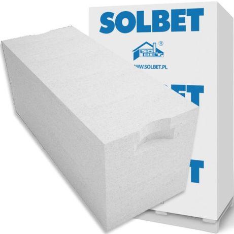 Suporex Solbet