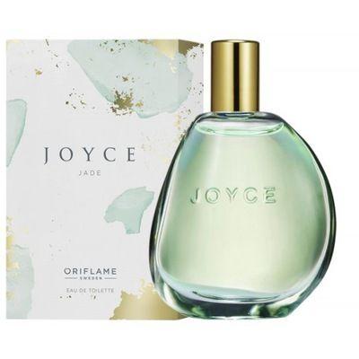Joyce Jade,oriflame