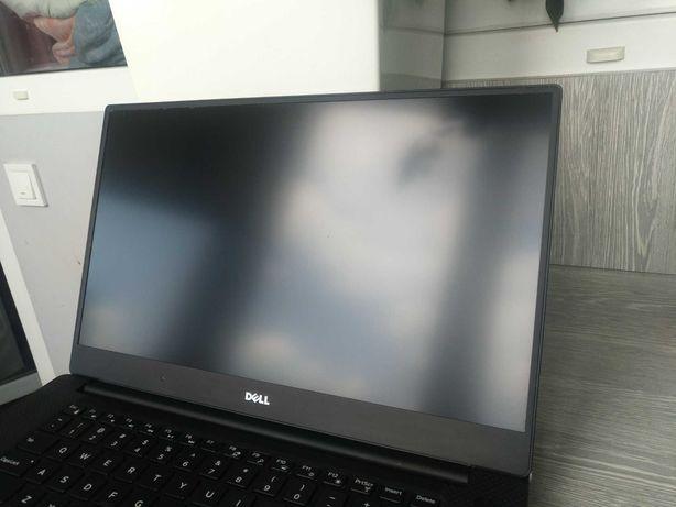 "ноутбук Dell XPS 15 9550 15.6""/i7-6700HQ/16Gb/512Gb/GTX960M"