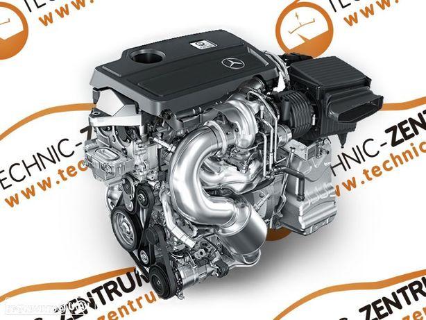 Motor Mercedes Sprinter 3.0 V6, Mercedes ML 320 CDi 3.0 V6, Mercedes Classe E 3.0 V6, Mercedes Classe R 3.0 V6, Mercedes Classe S 3.0 V6, Mercedes CLS 3.0 V6, Mercedes GLK 3.0 V6