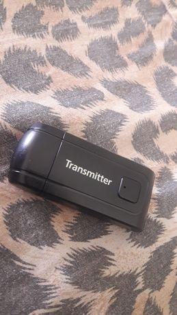Трансммитер новый