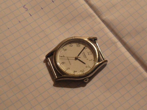 Продам часы Casio MTP-1154