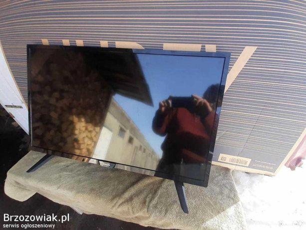 Telewizor tv Philips 32 cale