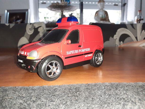 Renault Kangoo RC 1/24