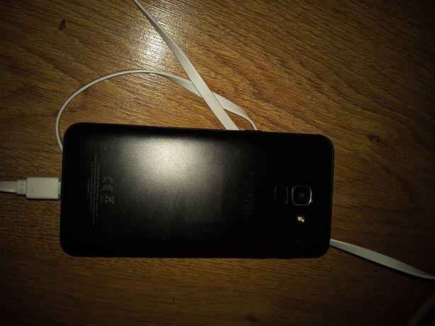 Zamienię Samsung