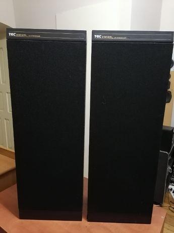 Kolumny TEC 2302 RL 35W/70W hi-fi