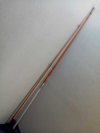 canelão  5.60 metros