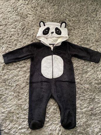 Pajacyk miś panda Cool Club ze Smyka
