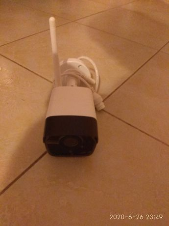 Камера без проводів WIFI