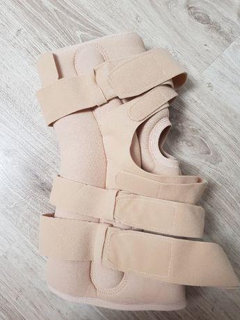 Stabilizator kolana / stawu kolanowego