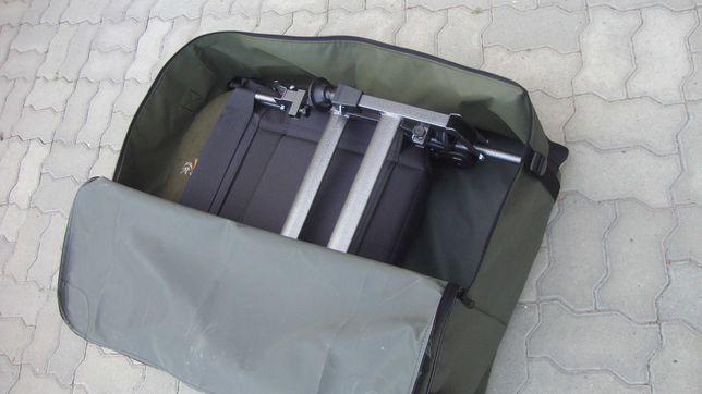 кресло сумка стул стульчик раскладной сумка чехол для кресла рыбалка