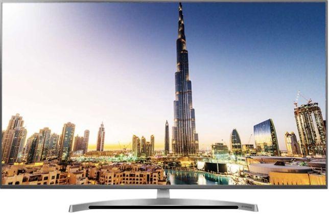 Телевизор LG 49SK8100 (2018г модель)