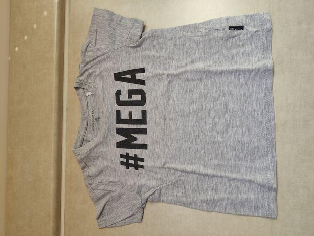 T-shirt chłopięcy Reserved 98
