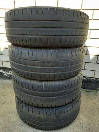Michelin energy 215 60 r16