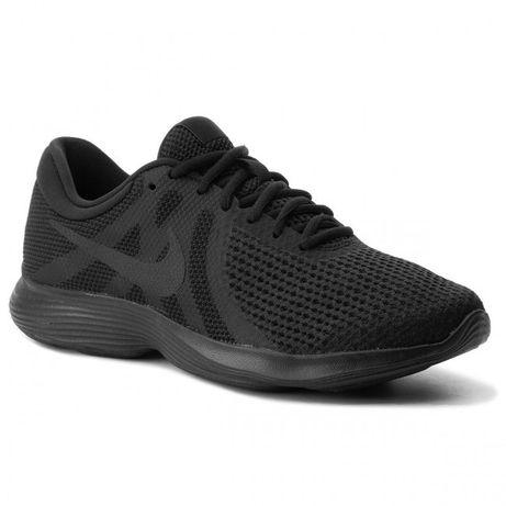 Buty Nike 44
