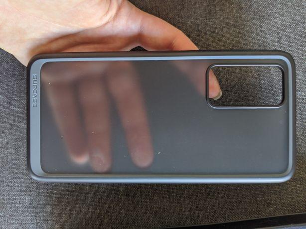 Чехол Huawei p40 supcase