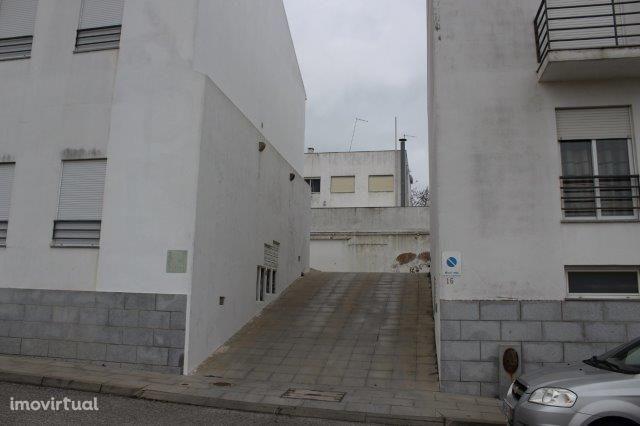 Loja, 57m2, Évora