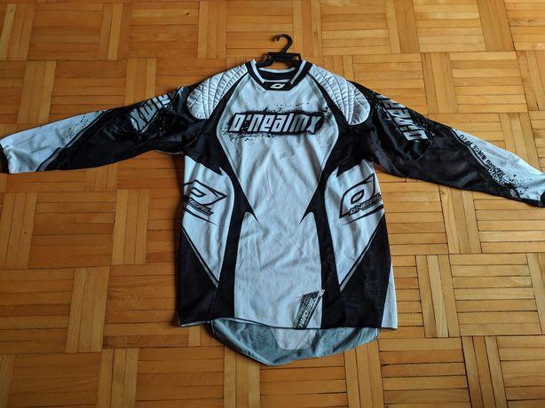Bluza oneal motocross, rozmiar M