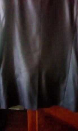 Продам муржской брючный костюм