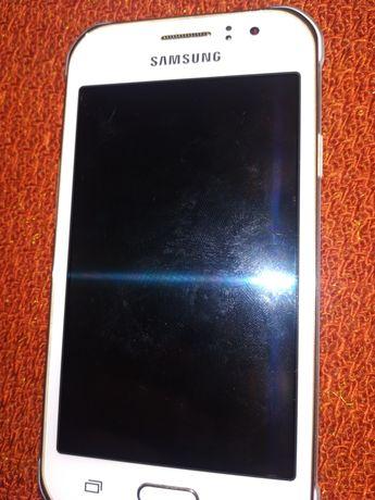 Samsung SM-J110H/DS мобільний телефон під ремонт, або на запчастини