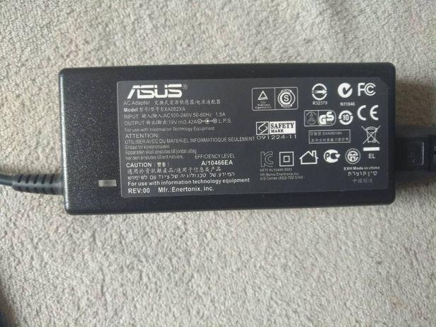 Продам зарядний пристрій від ноутбука Asus X550VC