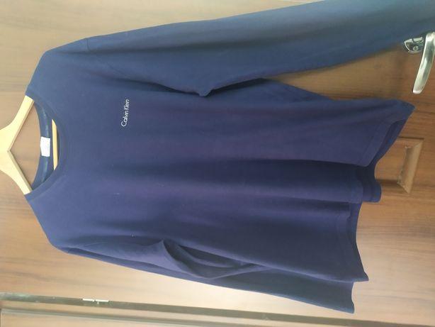Sprzedam oryginalna bluzka Calvin Klein rozmiar XL