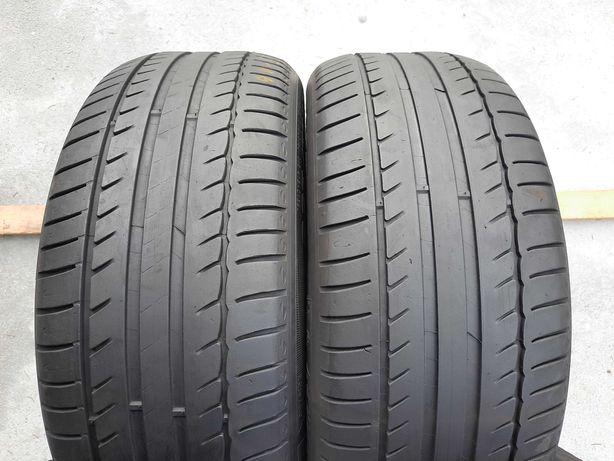 Michelin Primacy HP 225/55/R16- 2 szt.