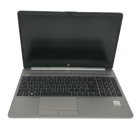 """UŻYWANY laptop HP 255 G8 15,6"""" FullHD 256GB SSD NVMe i5-1035G1 8GB FV"""