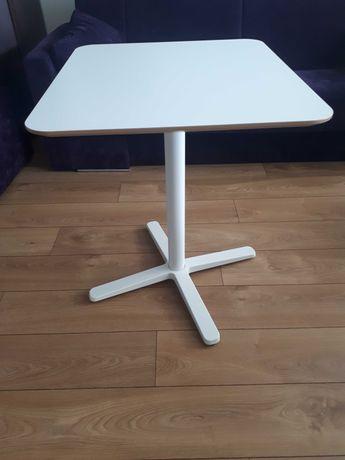 Stolik Billsta Ikea